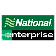 National Enterprise es cliente de Bterra